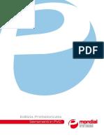 Categoría Prefabricado.pdf