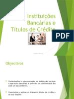 67_instituioes_bancarias_e_titulos_de_credito.pptx