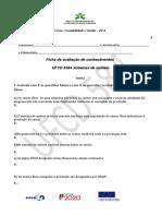 ficha de avaliação ufcd 584.docx