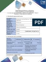 Guía de actividades y rúbrica de evaluación – Fase 2 – Muestreo e intervalos de confianza .pdf