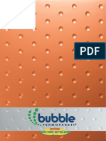 catalogo-bubble