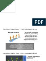Intro-Proceso-y-evaluación-de-proyectos