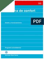 manual-sistema-confort-volkswagen-unidades-control-cierre-centralizado-iluminacion-alarmas-esquemas-autodiagnostico.pdf