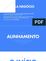FNO 3.0 - Módulo 01.pdf