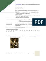Parcial Parctico Microbiología - Bacterias (1)