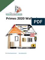 guide_primes_wallonie_2020-1