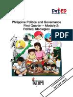 Senior PPG Q1-M2 for printing