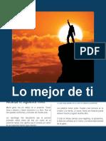 resumenlibro_lo_mejor_de_ti