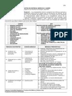 1.- OBLIGACION DE INFORMAR Generico  (ODI).doc
