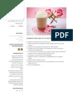 107ROS_fr_LU.pdf