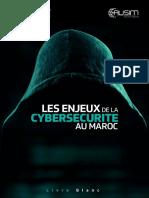 L.B.-Les-enjeux-de-la-cybersécurité-au-Maroc.pdf