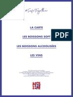 CARTEFINALE 02-06.pdf
