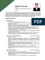 CV_PALOMINO_QUISPE_JULIO_J (2).pdf