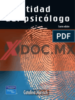 Identidad-del-psicologo