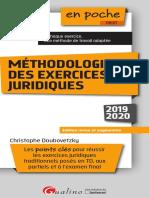 Méthodes des sciences juridiques et sociales 2.pdf