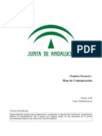PCO_[PROY]_Plan_de_Comunicacion