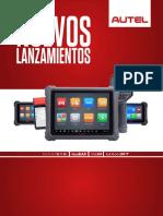 AUTEL_Catalogo-Nuevos-Lanzamientos-Autel-2020-1