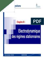 courselectromagnetique355