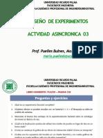 ACTIV-ASINCRONICA 03