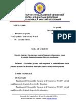 NS  8422 2009 Instructiuni pesta africana.doc