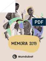 Memoria 2019 CAS.pdf