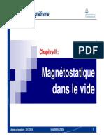 courselectromagnetique245