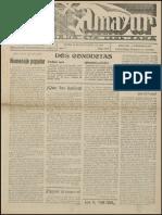 1935-12-20---Amaiur-higinio coronas.pdf
