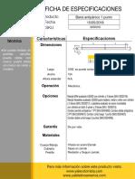 Ficha Técnica Barra antipánico 1 punto.pdf