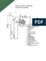 equipos-para-accionamiento-de-bombas-y-compresores-equipos-para-el-funcion-dd_4224c117dfb60ee2bc157b3569666bd8