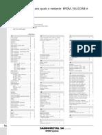 cat 1 10.pdf