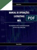 MOL amostra.pdf
