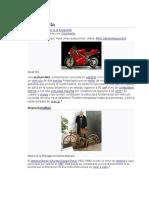historia de las motos.docx