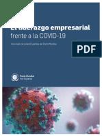El-liderazgo-empresarial-frente-a-la-COVID-19.pdf
