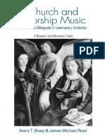 [Avery_T._Sharp,_James_Michael_Floyd]_Church_and_W(BookFi.org).pdf