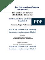 RiojaA-SáenzR_A2U5_SUCL_EDUCACIÓN EN TIEMPOS DE PANDEMIA