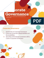 CGBERMIC_S1_Corporate_Governance.pdf