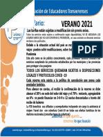 TARIFARIO TURISMO FEB (Verano 2020-2021).pdf