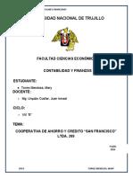COOPERATIVA DE AHORRO Y CRÉDITO SAN FRANCISCO LTDA 289.docx