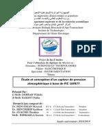PFE master DERRAR&BAKHTI(1).pdf