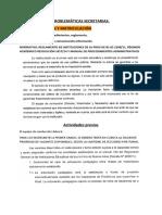 Problemáticas.pdf
