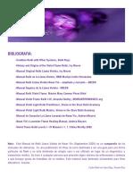 BIBLIOGRAFIA y LINAJE.pdf