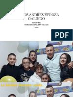 VELOZA CARLOS_801_.pptx