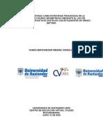 Proyecto final 2.2(edwin).docx