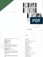 Verena Alberti - Fontes.pdf