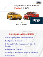 Motor turbo 2.ppt
