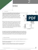 analisis geotecncio