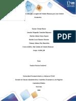 121012_80 Tarea 3 – Diseñar un proceso de selección y acogida del Talento Humano para una Unidad Productiva - copia