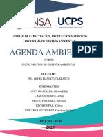 AGENDA AMBIENTAL.pdf
