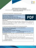 Guía para el desarrollo del componente práctico y rúbrica de evaluación - Tarea 5 - Laboratorio presencial