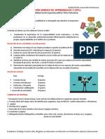 EVAL - Informe FGDP01-UNID 3.pdf